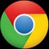 谷歌浏览器 Dev