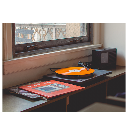 为网友提供各种高品质音乐交流的娱乐互动平台和无损音乐下载网站,听歌完美体验
