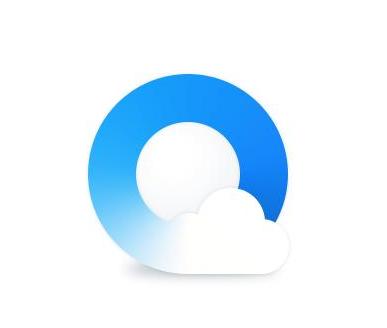 功能强大的QQ浏览器体积非常小巧、轻快稳定,采用的是M63高速内核能更快更安全的访问网页。