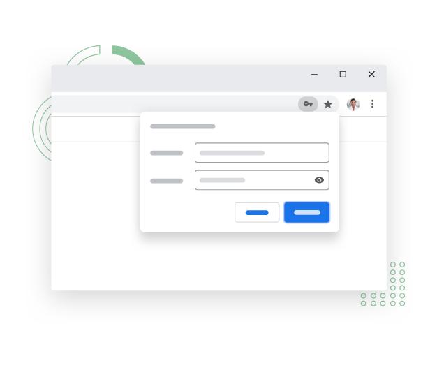 用户每次上网,一般都有一定的目的。无论这目的是大是小,是工作还是娱乐,Chrome 所具备的智能工具和非凡速度都能让您在网络世界得心应手地操作、创作和探索。