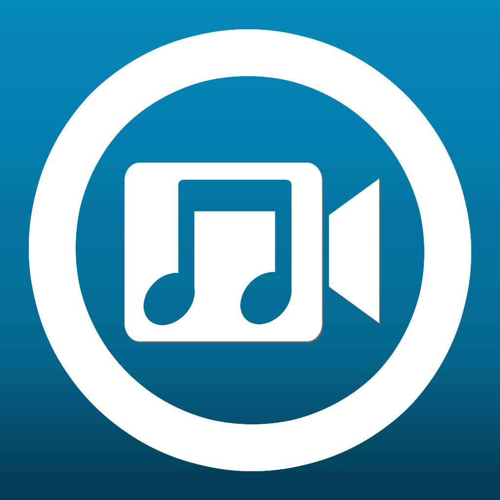 音频剪辑软件是一个非常小巧的免费MP3音频剪辑软件