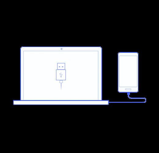 超级备份 备份速度提升100%,快如闪电,并率先支持闹铃、WIFI密码等八大数据类型备份