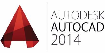 AutoCAD具有强大的编辑功能,可以移动、复制、旋转、阵列、拉伸、延长、修剪、缩放对象等。