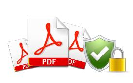 软件可以帮助你批量处理文件