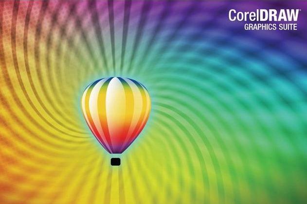 Coreldraw对于小白来说,足够应付平常图形设计的学习和工作上。Coreldraw X6免费中文版同时也因为其界面简洁,操作步骤简易而受到大家的热爱。