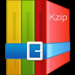 所有压缩软件的基本功能,快压具备超强压缩比的KZ格式,将压缩和解压缩做到极致