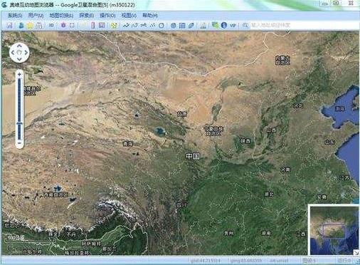 集成了Google地图与卫星图、Bing卫星图、百度地图、搜狗地图等多种知名地图 奥维浏览器为您提供规划设计的常用工具 奥维浏览器云端集成了SRTM3全球高程数据,您可以快速查询全球任意位置的海拔高度