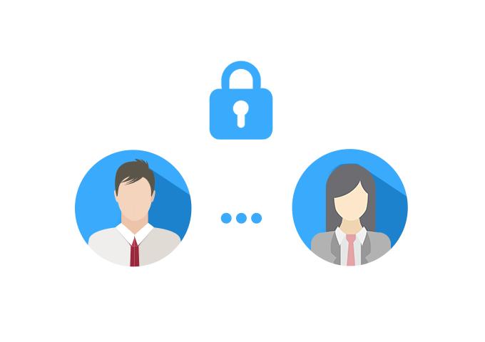 钉钉正在共享各行各业优秀的工作方式,帮助中国企业进入智能办公时代。让工作更简单、高效、安全。