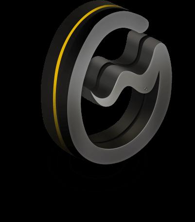 WeGame独特多游戏专区,腾讯wegame平台可查看不同游戏的攻略资讯、游戏数据。