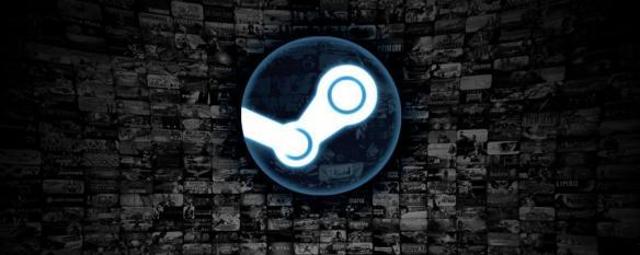Steam平台是Valve公司聘请的BitTorrent协议(BT下载)发明者Bram·Cohen亲自开发设计。(Valve公司的游戏对于国内玩家来说可能有一些陌生,该公司发行的游戏有半条、命系列、反恐精英系列、求生之路系列、传送门系列、军团要塞2Dota2。昵称一般叫阀门和V社)