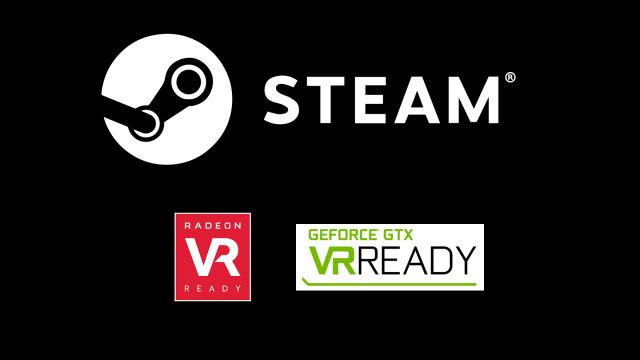steam游戏助手