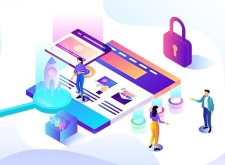 互联网产品与网民之间的连接器,与国内200多家软件下载站合作,每日触达用户2000万。