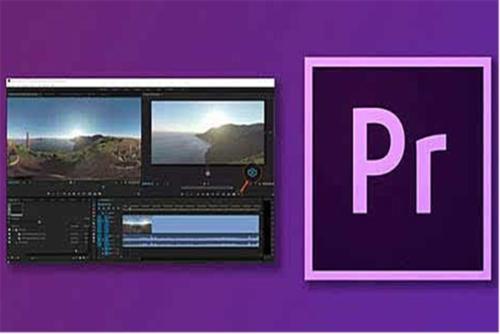 从 8K 到虚拟现实,编辑任何格式的素材。原生文件支持、轻量代理工作流程和更快的 ProRes HDR 使您可以随心所欲地处理媒体,即使使用移动工作站也是如此。
