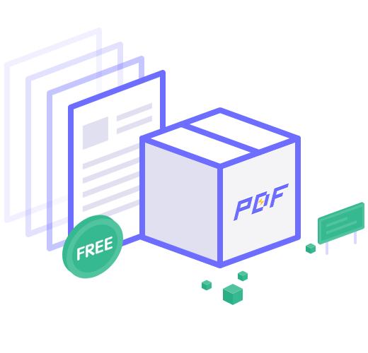 免费实现PDF转Word,支持一键批量转换,省心省力。
