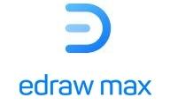 亿图图示EdrawMax