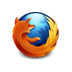 Firefox Portable 火狐便携版